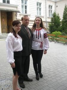 d_fiz_vyshyv_05