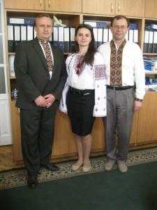 d_fiz_vyshyv_08