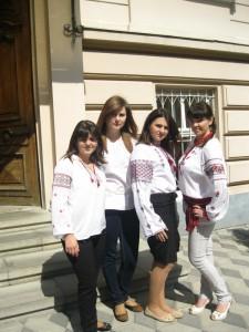 d_fiz_vyshyv_11